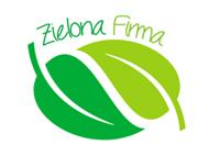 zielona firma